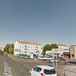 Vente Local commercial Dreux 4868 m²