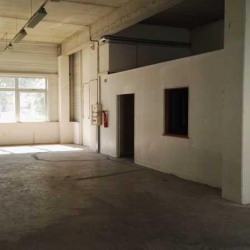 Location Local d'activités Mitry-Mory 891 m²