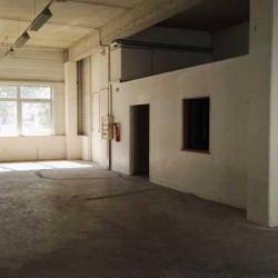 Location Entrepôt Mitry-Mory 891 m²