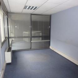 Vente Bureau Clermont-Ferrand 723 m²