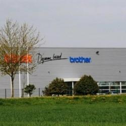 Vente Local d'activités Estrées-Deniécourt 700 m²