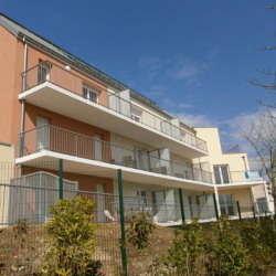 photo immobilier neuf Talant