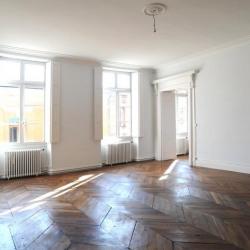 vente de prestige Appartement 7 pièces Toulouse