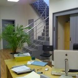 Vente Bureau Maisons-Laffitte 0