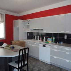 vente Maison / Villa 2 pièces Montauban