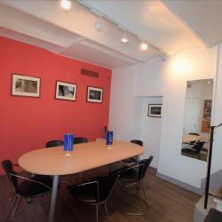 Location Bureau Paris 8ème 73 m²