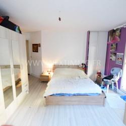 Appartement 4 pièces 87 m² avec terrasse Baisse de Prix