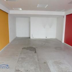 Location Local commercial Le Plessis-Trévise 55 m²