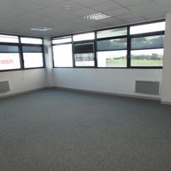 Location Bureau Guipavas 152 m²