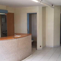 Location Bureau Villeneuve-le-Roi (94290)