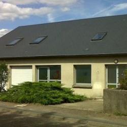 Vente Bureau La Chapelle-Saint-Mesmin 517 m²