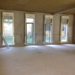 Vente Bureau Montreuil 130 m²