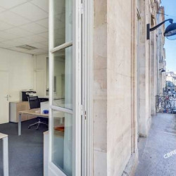 Location Bureau Paris 1er 238 m²