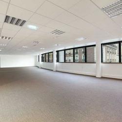 Location Bureau Levallois-Perret 2014 m²