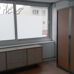 Location Bureau Gentilly 14 m²