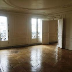 Vente Bureau Paris 9ème 160 m²