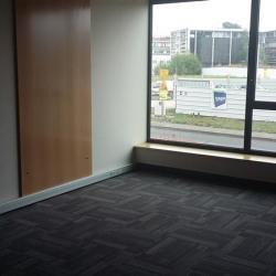 Vente Bureau Jossigny 7540 m²