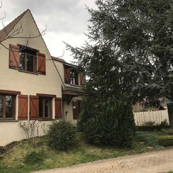 Maison Montlhery 6 pièce(s) 145 m2