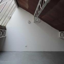 Location Bureau Arcueil 200 m²
