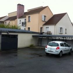 Location Local d'activités Vaires-sur-Marne 210 m²