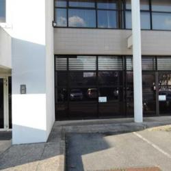 Location Local d'activités Lognes 155 m²