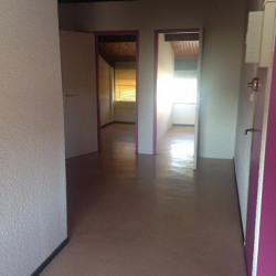 Location Bureau Tarnos 30 m²