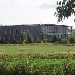 Location Local d'activités Caudebec-lès-Elbeuf (76320)