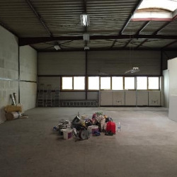 Location Local d'activités Le Blanc-Mesnil (93150)