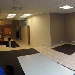 Vente Local d'activités Vanves 115 m²