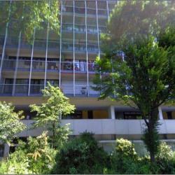 Vente Bureau Boulogne-Billancourt 235 m²