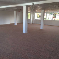 Location Bureau Cachan 175 m²