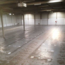 Location Entrepôt Épône 11420 m²