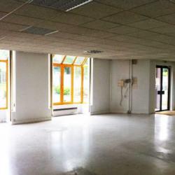 Location Local d'activités Croissy-Beaubourg 1967 m²