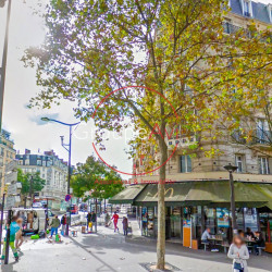 Vente Local commercial Paris 12ème 69 m²