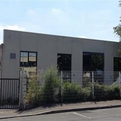 Vente Bureau Créteil 805 m²