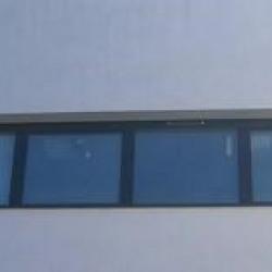 Location Bureau Limas 20 m²