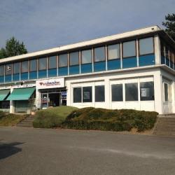 Location Bureau La Tronche (38700)
