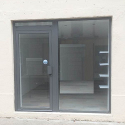 Location Bureau Brignais 65 m²