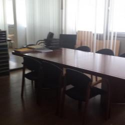 Vente Bureau Lyon 3ème 205 m²