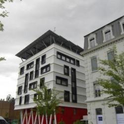 Vente Bureau Grenoble 160 m²