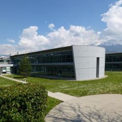 Location Bureau Montbonnot-Saint-Martin 8528 m²