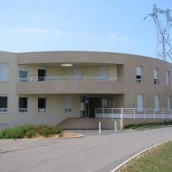 Location Bureau Dijon 140 m²