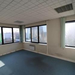 Location Bureau Maisons-Alfort 152 m²