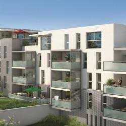 photo immobilier neuf Ramonville-Saint-Agne