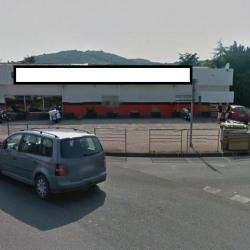 Vente Local commercial Cébazat (63118)