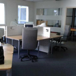 Location Bureau Colombes 70 m²