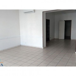 Location Local commercial Agen 52,04 m²