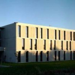 Location Bureau Labège 2400 m²