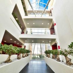 Location Bureau Châtillon 1633,5 m²