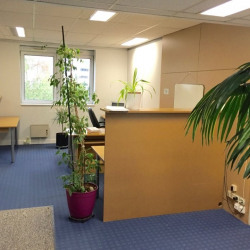 Vente Bureau Versailles 127 m²